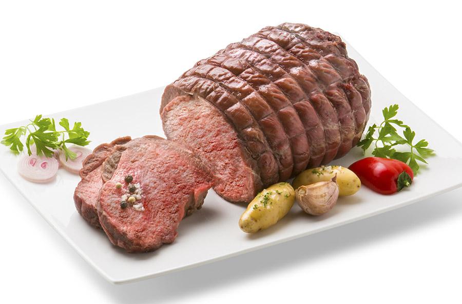 Viande de chevreuil caract ristiques cuisson - Comment cuisiner un cuissot de chevreuil ...
